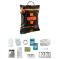 565-outdoor-multisportbag-First-Aid