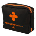 Allround-bag_565