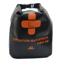 expedition-waterproof_565
