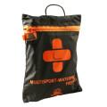multisport-waterproof_565
